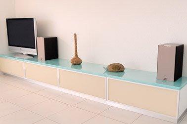 meuble sur mesure